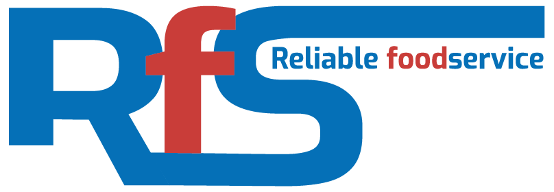 Reliable Food Service | Warrington